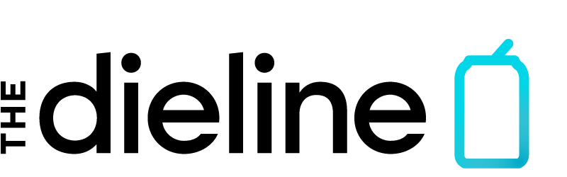TheDieline_Logo14.png