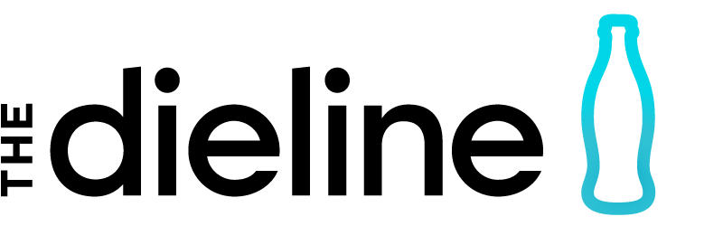 TheDieline_Logo13.png