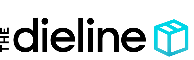 TheDieline_Logo11.png