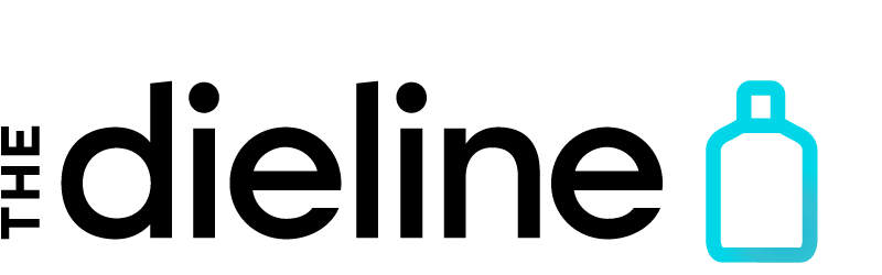 TheDieline_Logo10.png