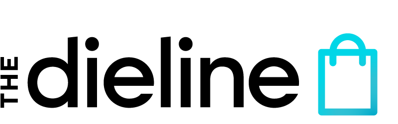 TheDieline_Logo12.png