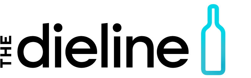 TheDieline_Logo02.png
