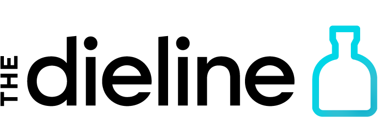TheDieline_Logo03.png