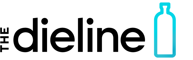TheDieline_Logo04.png