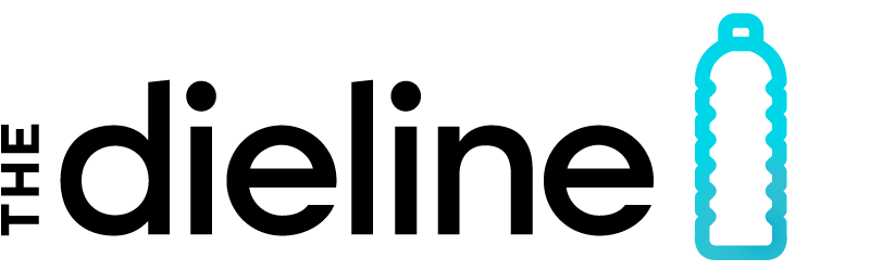 TheDieline_Logo05.png