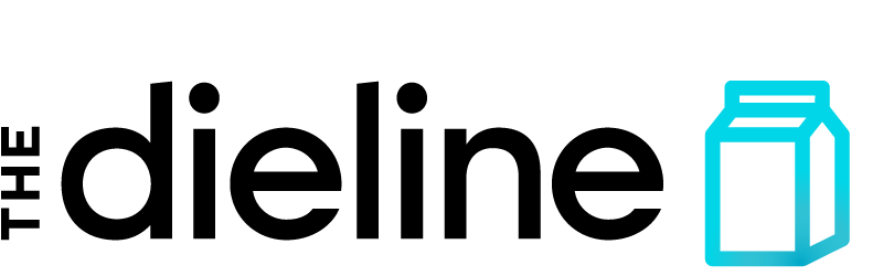 TheDieline_Logo06.png