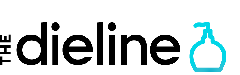 TheDieline_Logo08.png