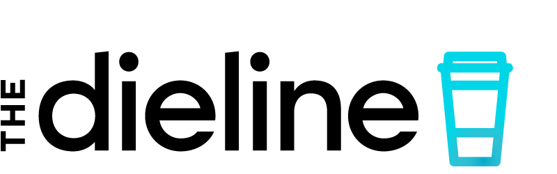TheDieline_Logo09.png