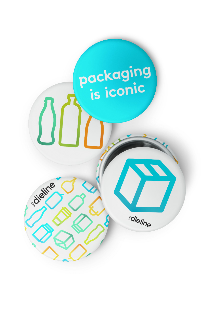 TheDieline2014_Buttons.png