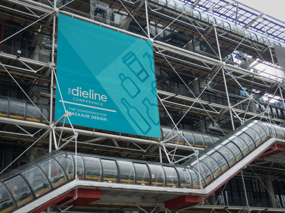 TheDieline2014_Banners.png
