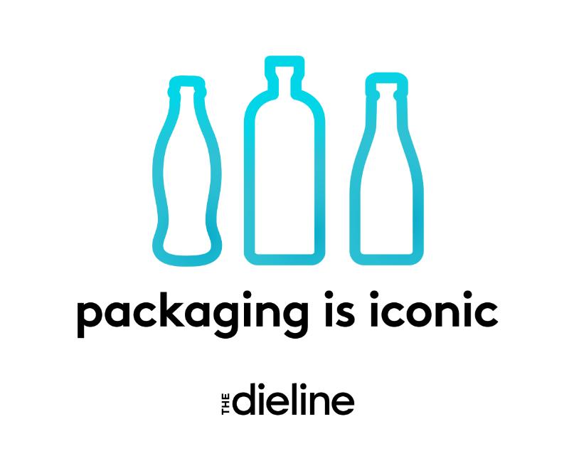 New Tagline / Brand Statement