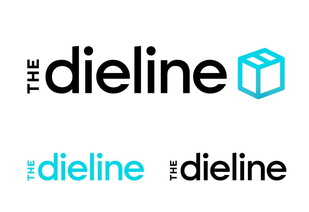 New Primary Logo + 1 Color Logos