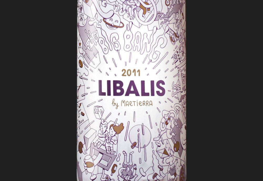 1-29-14-Libalis-3.jpg