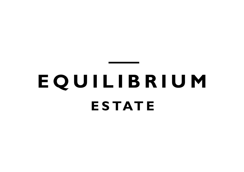 01_30_14_equilibrium_wine_6.jpg