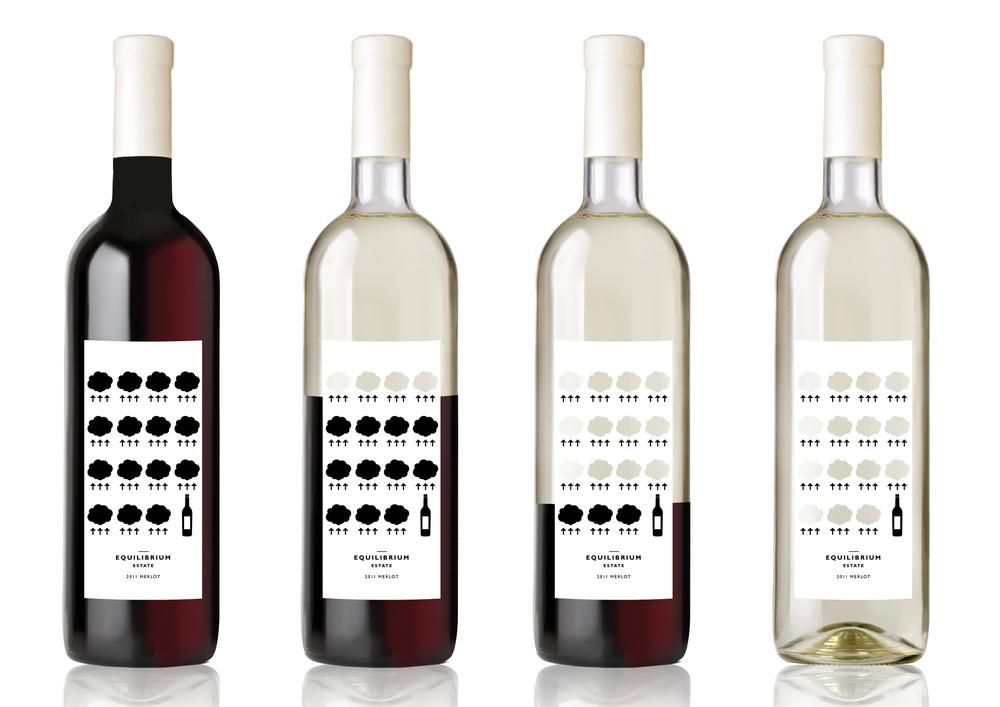 01_30_14_equilibrium_wine_2.jpg