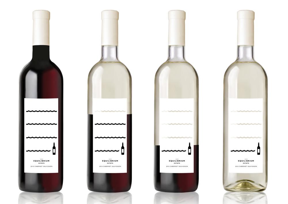 01_30_14_equilibrium_wine_5.jpg