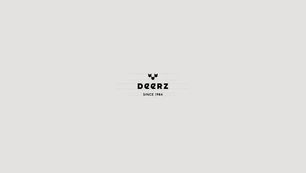 01_30_14_deerz_2.jpg