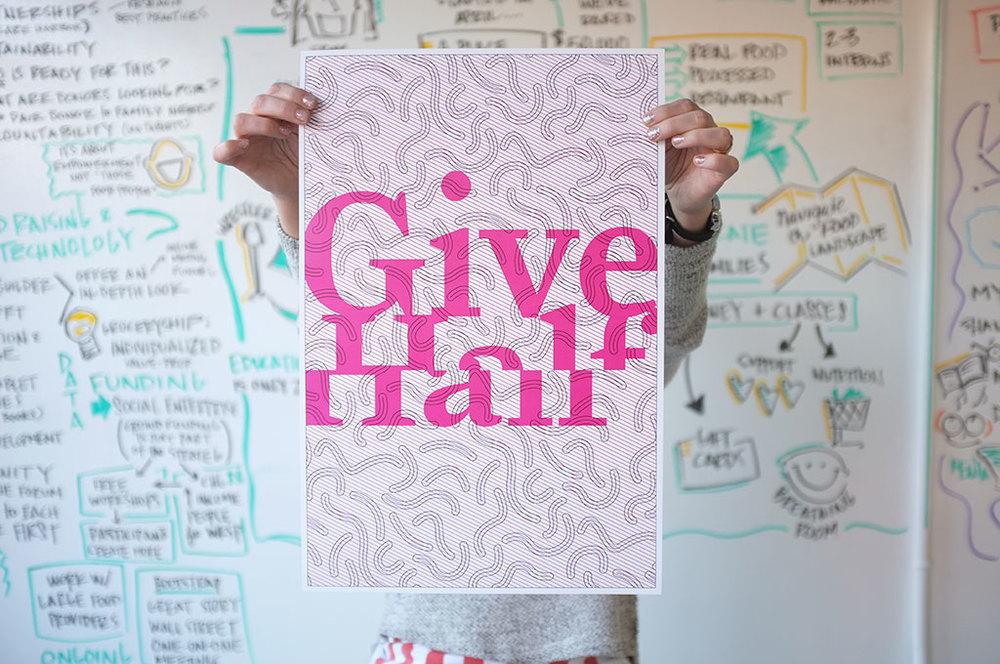 GiveHalf_009.jpg