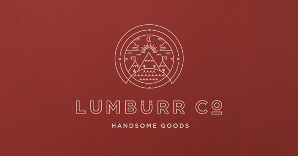 1-31-14-LumburrCo-0.jpg