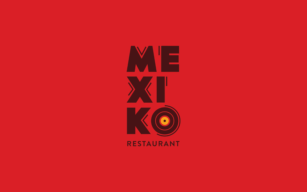 01_02_14_mexiko_2.jpg