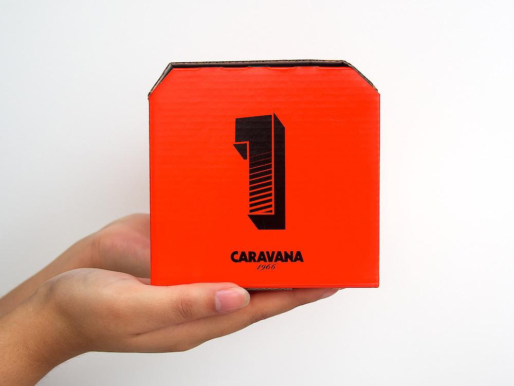 01_04_14_caravana_17.jpg
