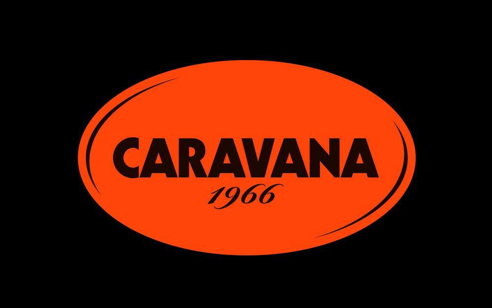 01_04_14_caravana_5.jpg