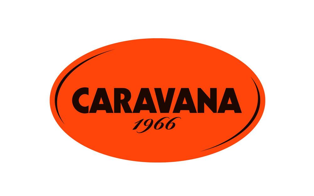 01_04_14_caravana_4.jpg