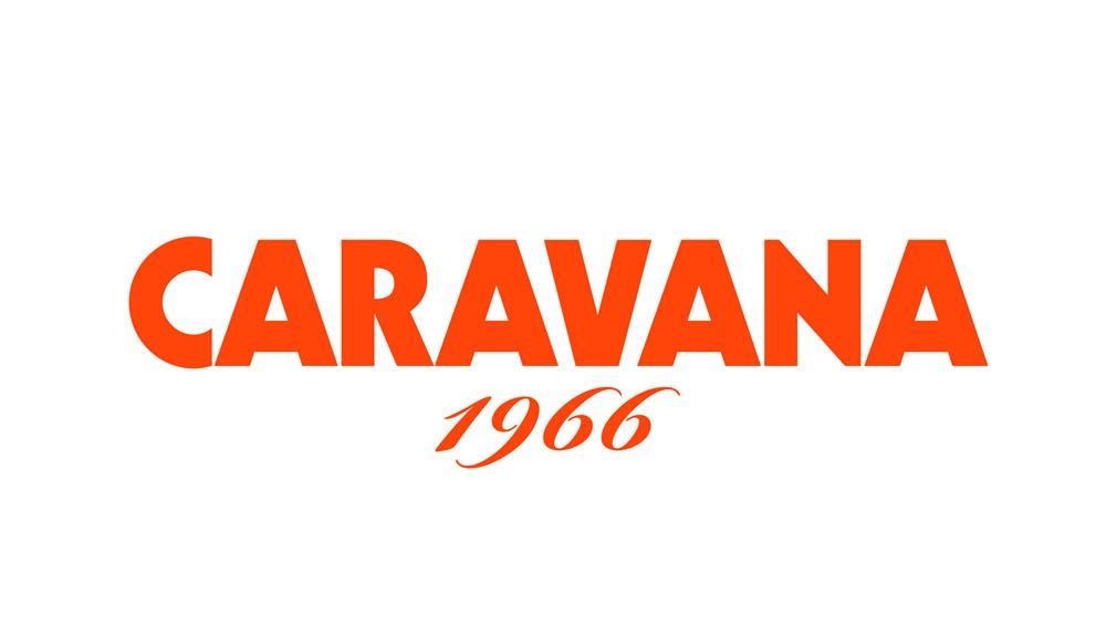 01_04_14_caravana_6.jpg