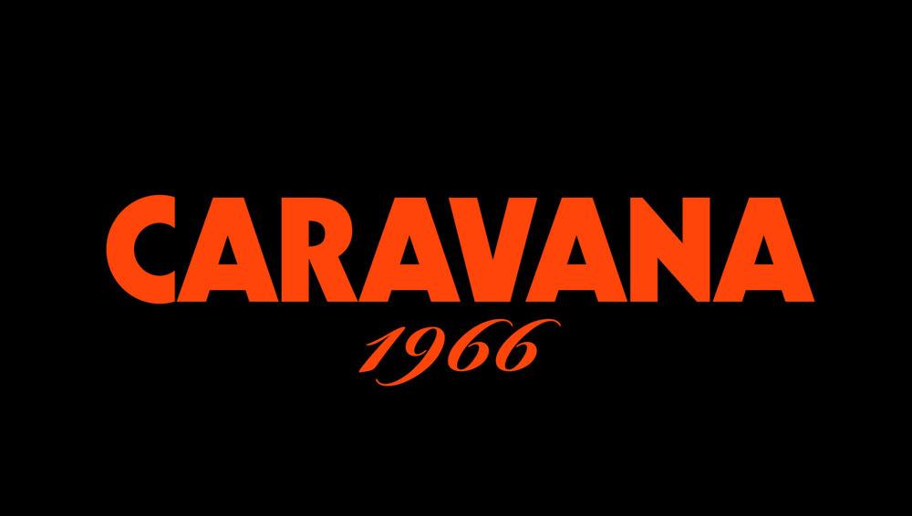 01_04_14_caravana_7.jpg