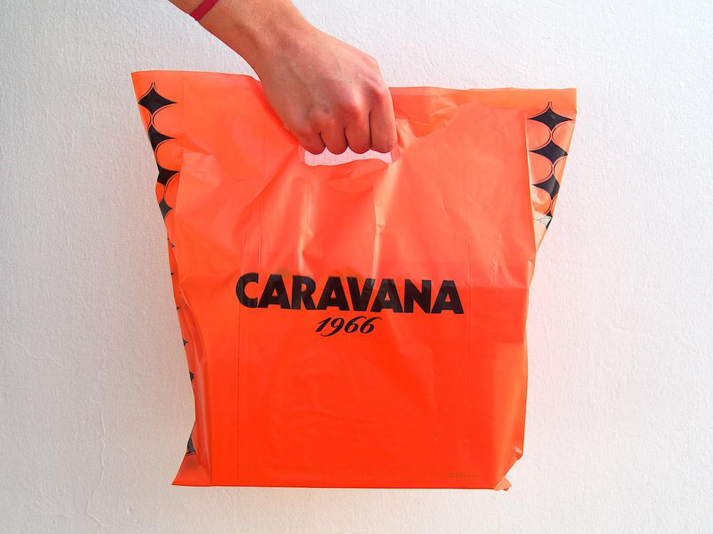 01_04_14_caravana_26.jpg