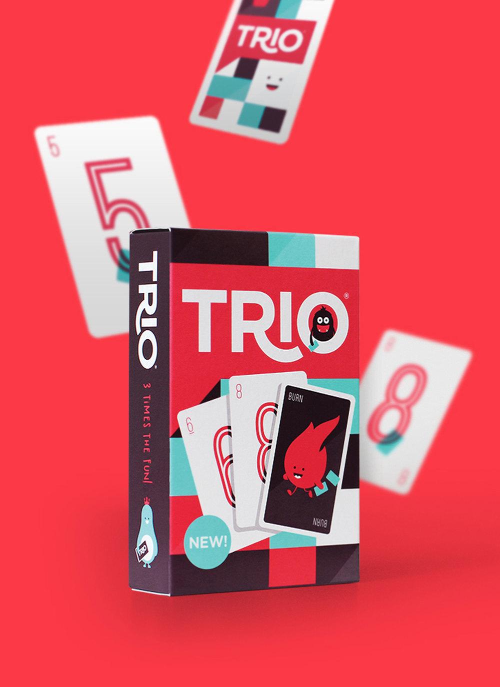 02-04-14-TrioCard-02.jpg