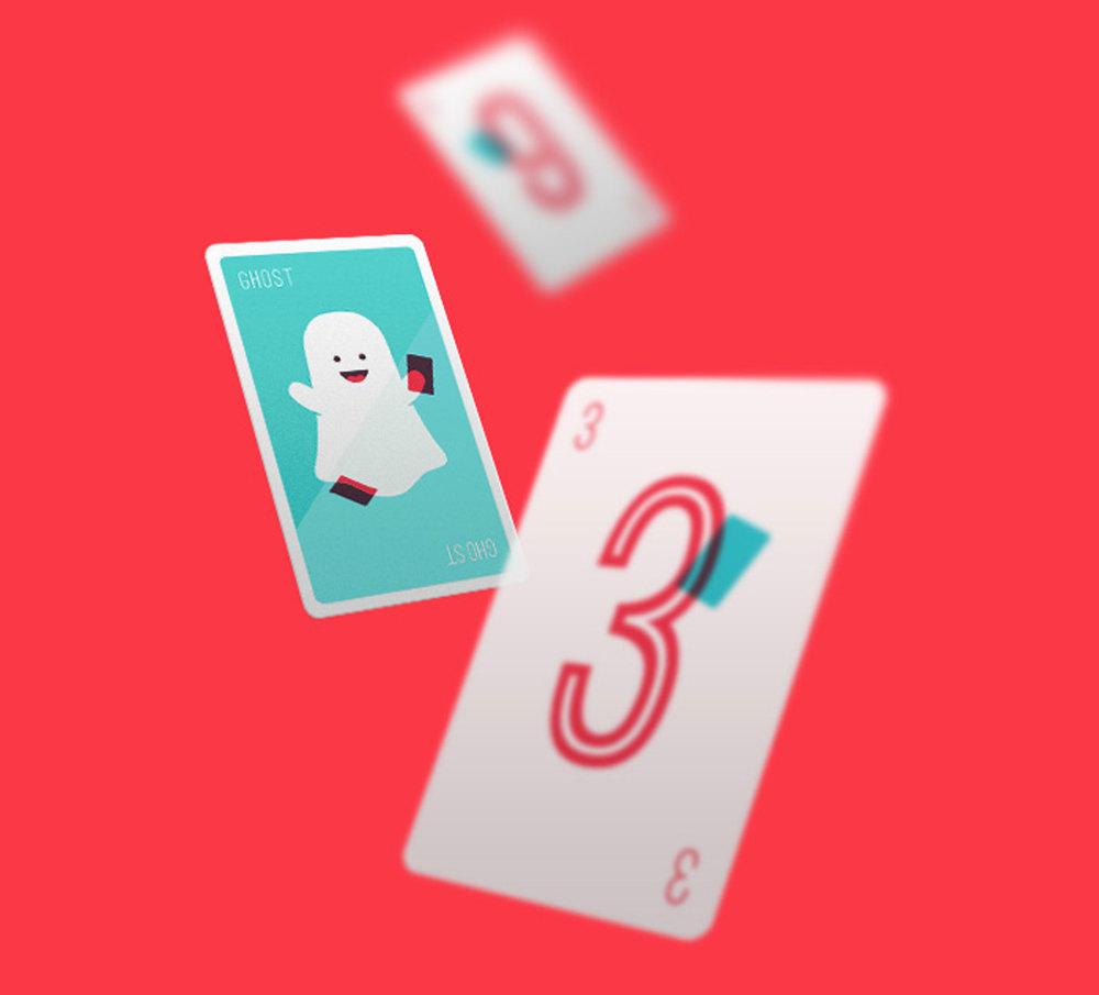 02-04-14-TrioCard-07.jpg