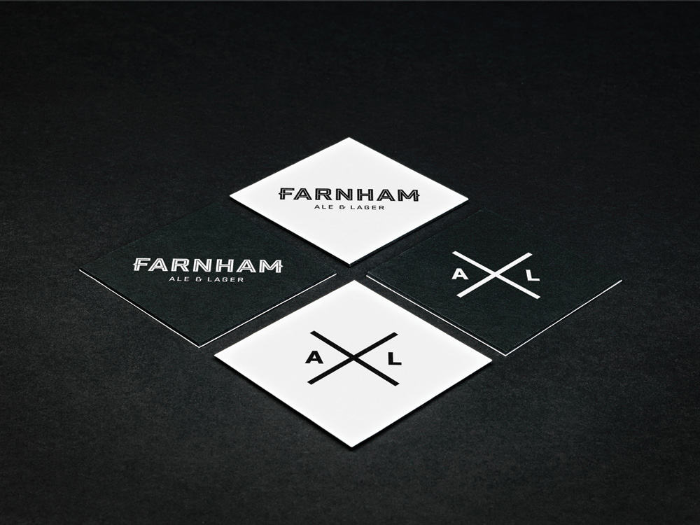 01_06_14_farnham_3.jpg
