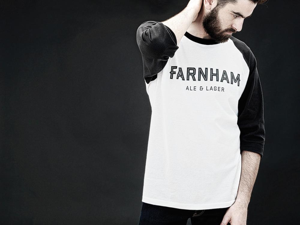 01_06_14_farnham_10.jpg