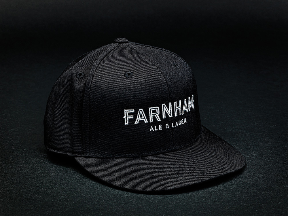 01_06_14_farnham_11.jpg