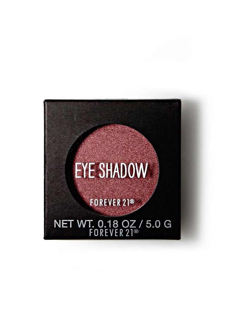 shadow3_00129107-08.jpg