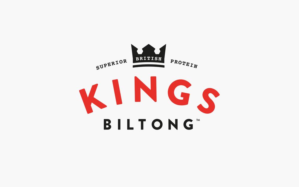 2-10-14-KingsBiltong-1.jpg