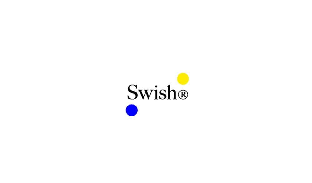 2-10-14-Swish-2.jpg
