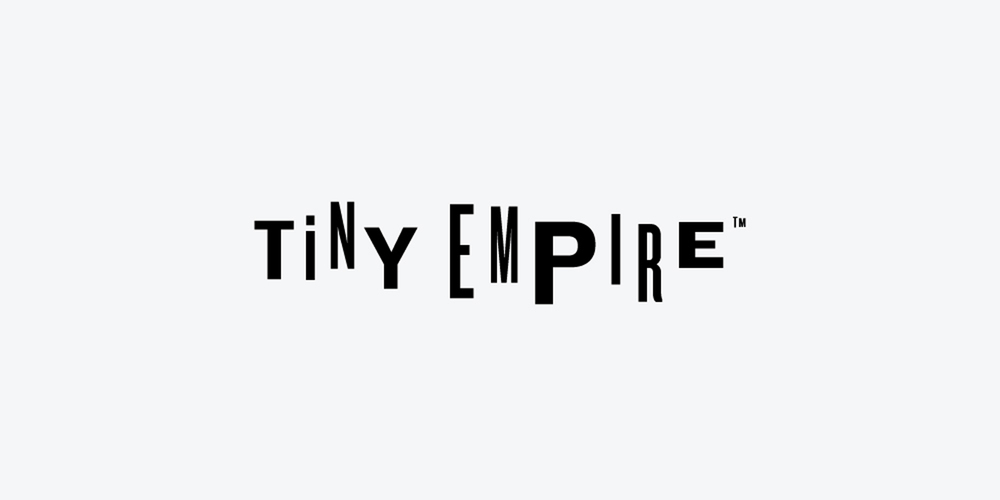 2-10-14-TinyEmpire-2.jpg