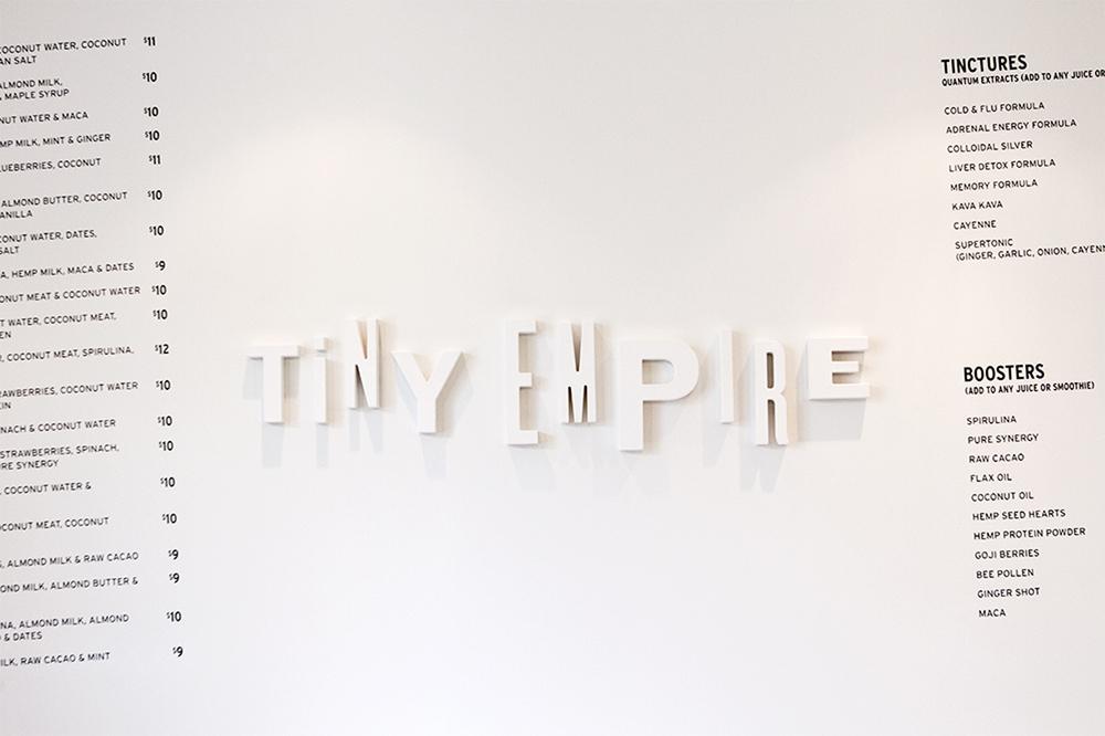 2-10-14-TinyEmpire-3.jpg