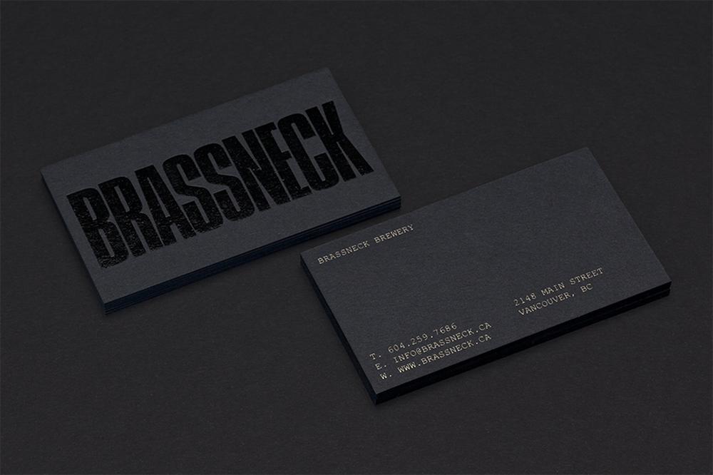 2-11-14-BrassneckBrewery-2.jpg