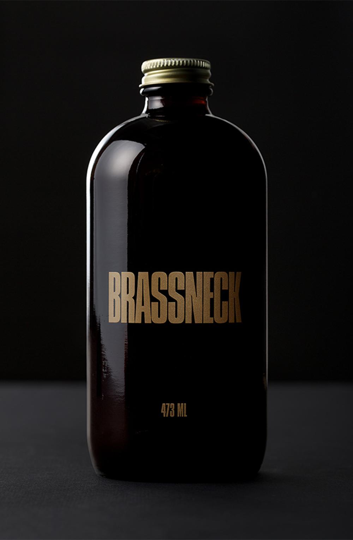 2-11-14-BrassneckBrewery-8.jpg