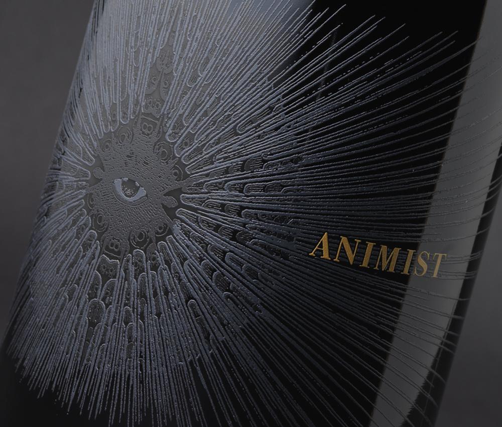 2-12-14-Animist-2.jpg