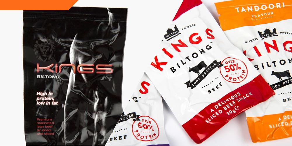 2-10-14-KingsBiltong.jpg