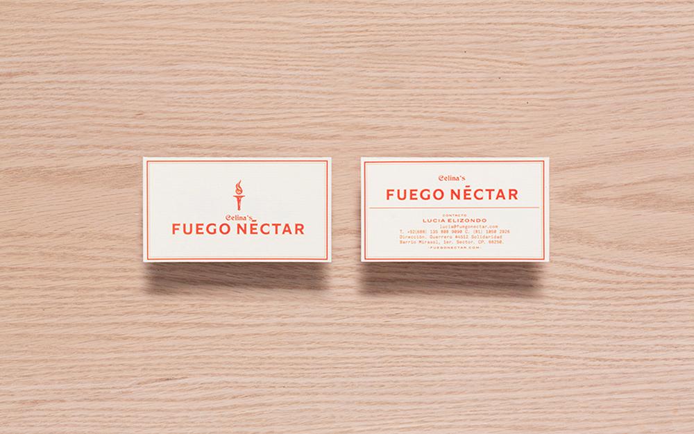 2-17-14-FuegoNectar-4.jpg