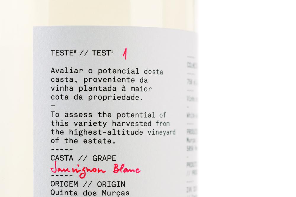 LR_Tests_2.jpg