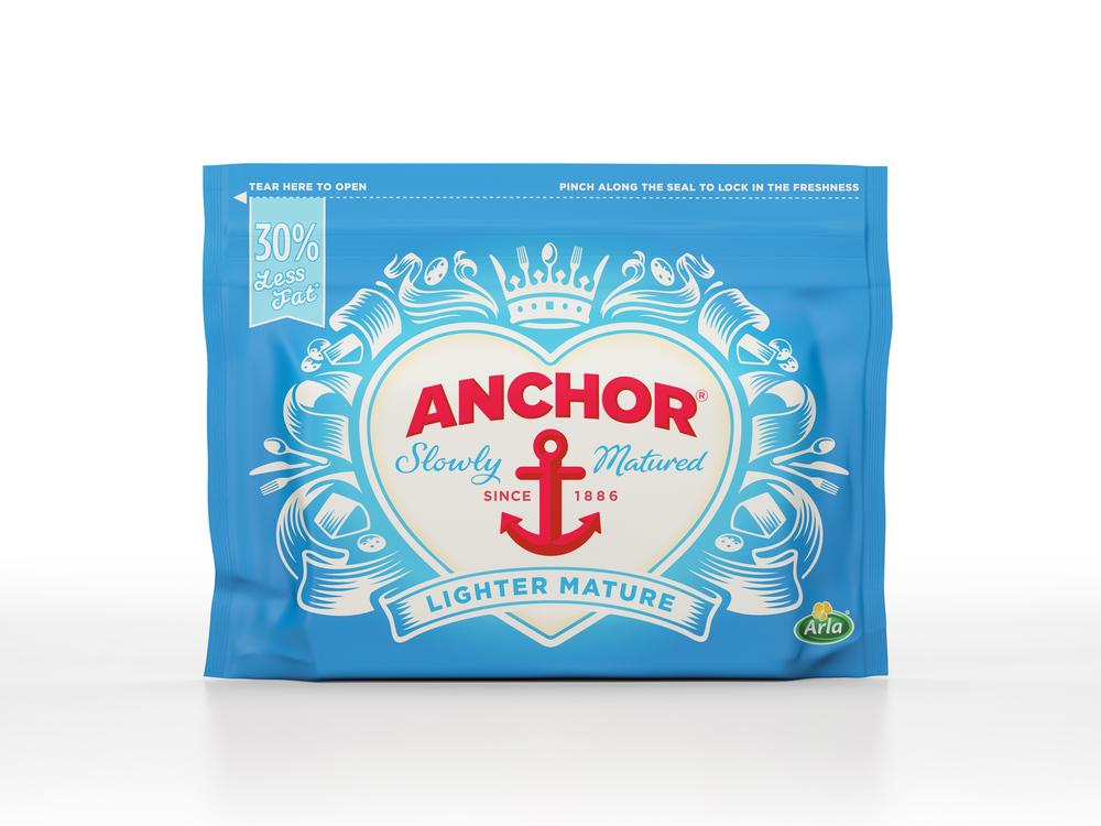 02_20_14_anchorcheddar_4.jpg