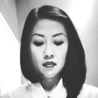 Katrina_Luong.jpg