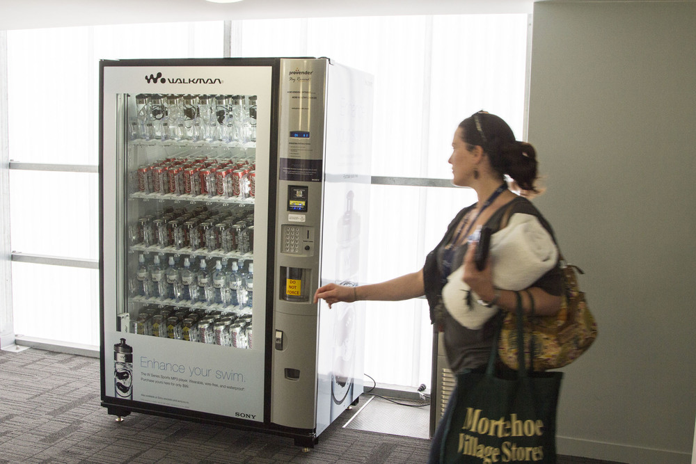 Bottled Walkman_Full Vending Machine.jpg