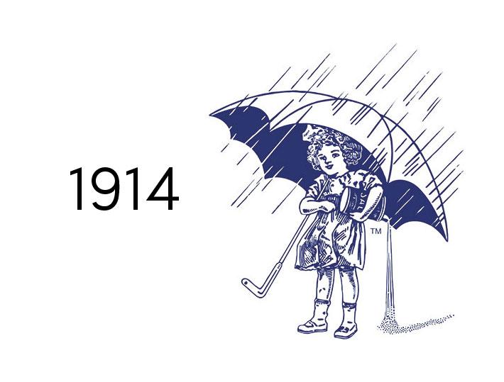 MortonSalt_1914.jpg
